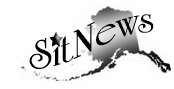 Sit News Logo